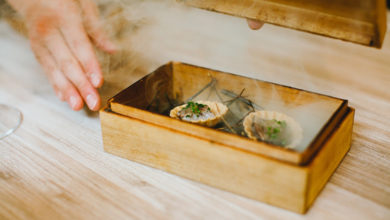 Photo of フランス レストランウィーク開催間近! 気になる注目店は?|おいしい料理求めて、まりモグがゆく。|Blog|madame FIGARO.jp(フィガロジャポン)