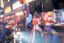 Photo of SNKの人気キャラが集結するゲームの広告にて、テリーがセクハラ行為をはたらく。米国SNKは広告を削除させファンに謝罪 | AUTOMATON