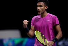 Photo of 「いつか最高の選手に」と決意 – テニス365 | tennis365.net