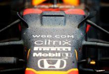 Photo of レッドブル、ホンダのF1エンジン継続に前進「正しい方向に進んでいる」 【 F1-Gate.com 】