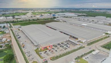 Photo of 【PR】2021年の世界経済リスタート タイ投資に注目 フレイザーズ・プロパティー・タイランドによる解説 | newsclip (特集・インタビュー、不動産のニュース)