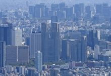 Photo of 【東京コロナ速報・20日】足立区の会社のバス旅行で12人、墨田区の通所介護事業所で10人感染:東京新聞 TOKYO Web