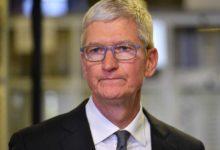 Photo of サムスンがアップルの2倍で第1位…スマホ販売台数の世界ランキング | Business Insider Japan