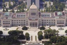 Photo of 衆院憲法審査会、国民投票法改正案など議論 菅政権発足後初の自由討議:東京新聞 TOKYO Web