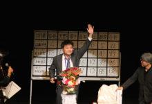 Photo of 日本劇作家協会東海支部の名物イベント【劇王】を原点回帰して開催~「世代交流は演劇で」 | SPICE – エンタメ特化型情報メディア スパイス