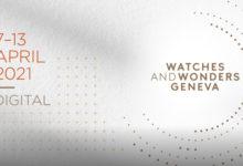 Photo of やはりリアルフェアは中止! 「ウォッチズ&ワンダーズ ジュネーブ 2021」はフルデジタルで開催へ! | 高級腕時計専門誌クロノス日本版[webChronos]