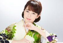 Photo of インタビュー:何事にも全力!丘みどり、デビュー15周年ベスト・アルバムを発表 – CDJournal CDJ PUSH