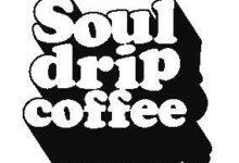 Photo of 日本におけるコーヒー文化の発祥の地・神戸から、コーヒーの魅力を発信!ポートタワーに、スペシャリティコーヒー専門店「SOUL DRIP COFFEE」が誕生 – 株式会社ARIGATO-CHANのプレスリリース