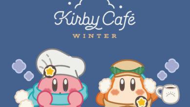 Photo of 星のカービィの『Kirby Café (カービィカフェ)』11月11日(水)より期間限定で「カービィカフェ WINTER」を開催!最新作『カービィファイターズ2』とのコラボメニューも登場!|ベネリック株式会社のプレスリリース