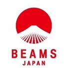 Photo of BEAMS JAPAN監修の美濃加茂市ふるさと納税返礼品 第一弾として18品の取り扱いスタート!:時事ドットコム