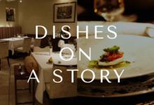 Photo of 美味しい一品は、美しい一皿で。日本各地の和食器と東京のレストランシェフがコラボレーションする食×器の体験イベント「CRAFTABLE」を初開催|株式会社Culture Generation Japan のプレスリリース