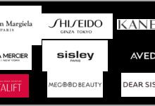 Photo of マイベストコスメと出会える特別な3日間「@cosme Beauty Day」、12月1日(火)20時より開催!本日、11月16日(月)より限定スペシャルアイテムの予約販売受付&抽選申込受付を順次開始|株式会社アイスタイルのプレスリリース