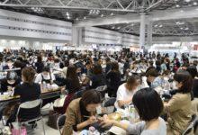 Photo of 東京ネイルエキスポ ONLINE 2020 ― 来場者5万人規模の世界最大級のネイルイベントが初のオンライン開催!テーマは『Power of The NAIL~信じようネイルのチカラ~』