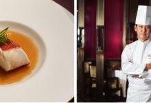 Photo of 【マンダリン オリエンタル 東京】7年連続 『ミシュランガイド東京』1つ星に輝く 広東料理 「センス」ふたりの料理長による伝統的な広東料理を提供