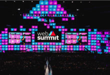 Photo of 世界最大のテクノロジーカンファレンス「Web Summit | ニコニコニュース