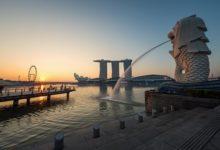 Photo of 【海外版・6/24~6/30のIR記事まとめ】シンガポールのカジノ再開、シルク破綻のラスベガスではコロナ拡大 (1/2) | JaIR -日本型IRビジネスレポート-