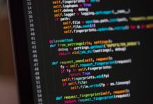Photo of Pythonより20%高速な「Pyston v2」:人工知能ニュースまとめ10選   Ledge.ai