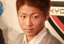 Photo of 井上尚弥「世界最強」王手! 複数海外メディアでPFPトップに肉薄: J-CAST ニュース【全文表示】
