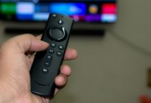 Photo of AmazonのFire TV Stickで英語学習ができる! おすすめの使い方とコンテンツは ニフティニュース