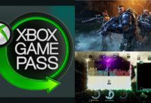 Photo of 【Xbox Series X/S】Xbox Game Passの魅力をおさらい。定額で100タイトル以上が遊び放題となる新ハード普及の切り札