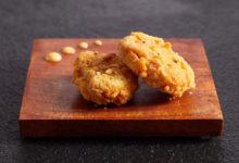 Photo of 「培養鶏肉」のチキンナゲットが世界初の当局承認を得て市販化へ – GIGAZINE