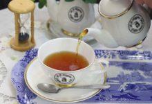 Photo of 英国式紅茶の味わい方 王室御用達の店が伝授:東京新聞 TOKYO Web