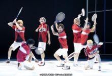 Photo of ミュージカル『新テニスの王子様』 The First Stage東京公演開幕! – SCREEN ONLINE(スクリーンオンライン)