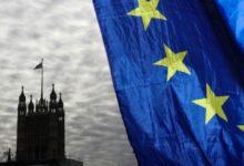 Photo of EUが厳格なデジタル新規制、テクノロジー大手に分割強いる罰則も – Bloomberg