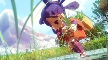 Photo of 天穂のサクナヒメの丁寧な耕作とローカライズ – GamesIndustry.biz Japan Edition