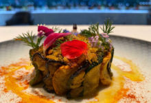Photo of あの名店、話題のシェフのフレンチが食べたい秋の美食をお得に味わえるイベントとは!?   Gourmet   Safari Online