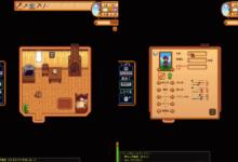 Photo of 無料でPCゲームの画面を2分割して2人プレイにできる「Universal Split Screen」レビュー – GIGAZINE