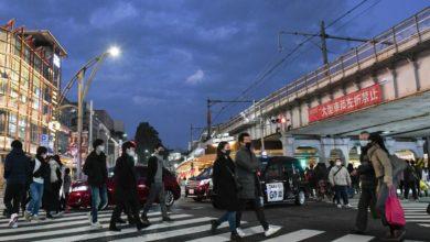 Photo of 東京都で最多の1337人のコロナ感染者確認-菅首相が関係閣僚協議 – Bloomberg
