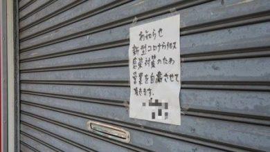Photo of 「Go To イート」に振り回された飲食店の悲痛(東洋経済オンライン) – Yahoo!ニュース
