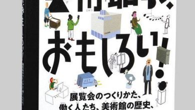 Photo of 美術館って、おもしろい! モラヴィア美術館著:東京新聞 TOKYO Web