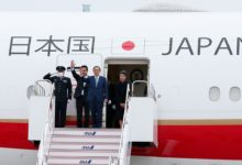 Photo of 2020年10月 日本の出来事 | nippon.com