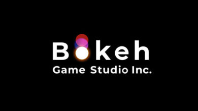 Photo of 『SILENT HILL』『GRAVITY DAZE』の外山圭一郎氏が独立―新スタジオ「Bokeh Game Studio」設立を発表 | Game*Spark