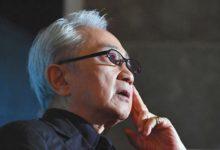Photo of 憲法を「最高の芸術作品」と呼んだ…なかにし礼さんロングインタビュー:東京新聞 TOKYO Web