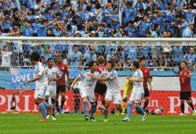 Photo of <回顧2020>J1柏のコロナ集団感染でルヴァン杯決勝が初の越年開催:東京新聞 TOKYO Web