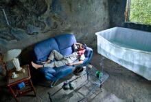 Photo of HTC提供:ツァイ・ミンリャンによる初のVR映画「蘭若寺の住人」が、シアターコモンズ '21のプログラムとして、2月11日(木)~2月21日(日)に六本木ANB Tokyo 6Fにて上映決定|HTC NIPPON株式会社のプレスリリース