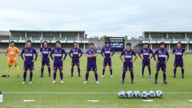 Photo of 関東サッカーリーグ1部所属、東京都新宿区のサッカークラブ Criacao Shinjuku(クリアソン新宿)がJリーグ百年構想クラブ申請書類を提出|Criacao Shinjukuのプレスリリース