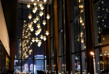 Photo of ブルガリ イル・リストランテ ルカ・ファンティン「ミシュランガイド東京2021」にて10年連続で星を獲得|ブルガリ ジャパン株式会社のプレスリリース