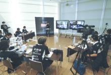Photo of 『WIRED』日本版 主催「CREATIVE HACK AWARD 2020」受賞作品が決定!|コンデナスト・ジャパンのプレスリリース