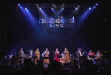 Photo of 鈴木慶一、不朽の名作ゲーム『MOTHER』の世界を再現した音楽家生活50周年記念ライブを開催 | OKMusic