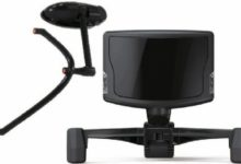 Photo of MSY、レーシングゲームやフライトシミュレーターに最適なヘッドトラッキング入力デバイス「TrackIR 5+Clippro set」を12/18(金)よりリニューアル発売|MSY株式会社のプレスリリース