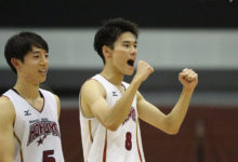 Photo of 【ウインターカップ2020注目選手】金近廉(関西大学北陽)「チームの目標達成に向けて、絶対的エースがさらなる飛躍を誓う」 | バスケットボールキング