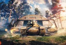 Photo of 戦う緊張感は本物なみ!世界的大ヒットゲーム World of Tanksをレッツ・バトル!!〈PR〉 | 乗りものニュース