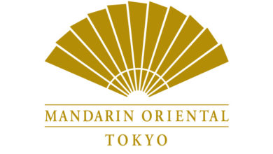 Photo of マンダリン オリエンタル 東京 『ミシュランガイド東京 2020』レストラン格付けにて3店舗が星、1店舗がビブグルマン評価を獲得 ホテル格付けは13年連続で最高ランク|マンダリン オリエンタル 東京のプレスリリース