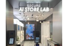 Photo of 200万円以下の無人店舗が登場! 最新テクノロジーで「店舗KPI」を見える化する「AI STORE LAB」探訪記   ネットショップ担当者フォーラム