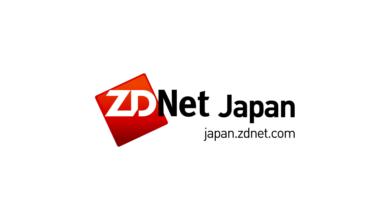 Photo of スターバックスで使える楽しい手話を掲載!国内初のサイニングストア限定のマグカップとジャーナルブックスターバックス コーヒー nonowa国立店で12月3日(木)に発売 – ZDNet Japan