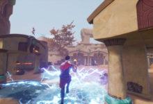 Photo of 魔法系バトルロイヤル『スペルブレイク』がPC、Xbox One、PS4、Switchのすべてのプラットフォームで無料プレイが可能に! – ファミ通.com